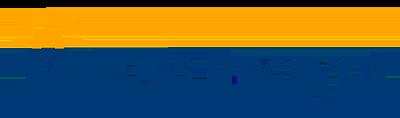 Logo Let's Encrypt